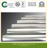 ASTM A511 Tp310 Seamless Stainless Steel Pipe
