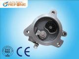 K04 Turbine Housing 53041008003 53049880023 53049700023 for Audi S3