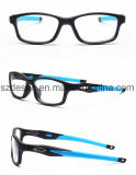 Made in China Best Quality Sport Tr90 Spectacle Frames