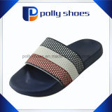 Mic Shopping Website Personalized EVA Man Slipper