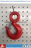 Different Kinds of Stainless Steel Hook for Sale