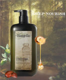 D′angello Hot Selling Best Mild Hair Conditioner