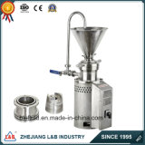 Stainless Steel Vertical Type Ointment Mill for Sale
