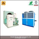 Air Cooled Marine Compressor-Condensing Unit
