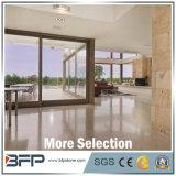 Beige Limestone Flooring Tile for Inside and Outside