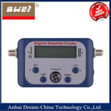 Digital Satfinder LCD Display Satellite Signal Satellite Finder