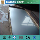 Wholesale 2mm Thick Nickel Base Alloy 625 Plate