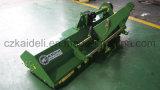 18-85HP Power 3 Point Linkage Hydraulic Side Shift Flail Mower
