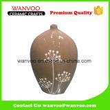 Hot Sale Antique Chinese Decoration Vase