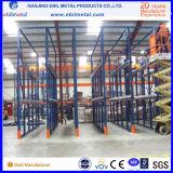 High Quality Warehouse International Drive in Racking, High Quality (EBIL-GTHJ)