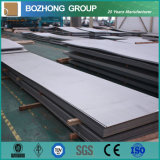 Good Quality AISI 310 Stainless Steel Plate