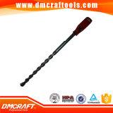 SDS Plus Standard Flute Hammer Drill Bit