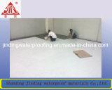 Waterproofing PVC Sheet/PVC Waterproof Membrane Products