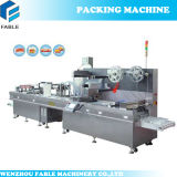 Full Automatic Stretch Vacuum Packaging Machine (FB-320)