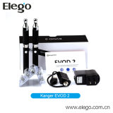 Authentic Kanger Evod 2 Starter Kit (evod 2)