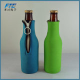 Custom Stubby Cooler Single Beer Bottle Cooler/ Neoprene Beer Cooler