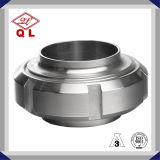 3A/SMS/DIN Stainless Steel 304/316L Sanitary SMS Union