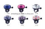 Hot Sale Alloy Bicycle Mini Bell (HEL-219)