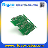 Industrial Electronic Components Design and Manufacture
