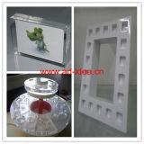 Custom Luxury Acrylic Display Stand for Cosmetic Jewelry