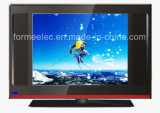"17"" LED TV Color Television PC Monitor LCD TV"