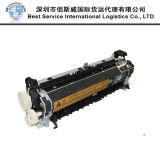 Fuser Assembly 220V (Japan fuser film & pressure roller) Laserjet 1020