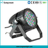 High Power 48PCS 3W Outdoor LED Stage Lighting for Party