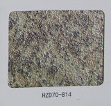 Hualong Water-Based Stone-Like Texture Wall Paint