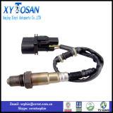 5-Wire Wide Brand Oxygen Sensor for Suzuki KIA Benz Engine