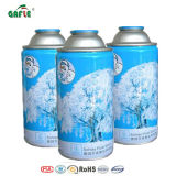 Gafle/OEM High Purity Refrigerant R134A Refrigerant Gas for Air Conditioner and Refrigeration Parts