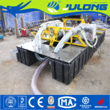 Julong High Quality Factory Direct Gold Mining Machine for Sale