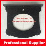 Emrrald Pearl Granite Countertop Work Top Vanity Top