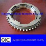 Engine Auto Flywheel Ring Gear