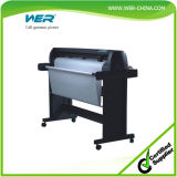 Popular CAD Garment Plotter
