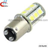 1157 Bay15D 18SMD 5050 Car Brake Lamp LED Auto Light