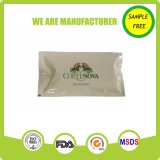 Top Quality Disposable Lemon Wet Tissue Towel