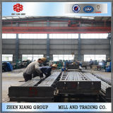 Building Materials Prices Flat Iron Bar