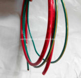 UL 10AWG Nylon Jacket Wire