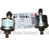 Cummins 6CT diesel engine part 3968300 oil pressure switch