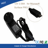 Power Adapter for Microsoft Surface PRO 3 Tablet Charger