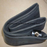 Maxtop Quality Motorcycle Tyre Inner Tube