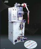 Automatic Jelly Strip Packing Machine (JXB)