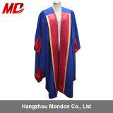 Customized Graduation Gown with Cap for Souvenir Australia School