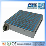 High Quality Electromagnetic Tool Chuck