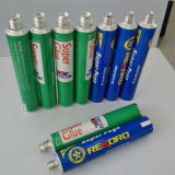 Aluminum tube