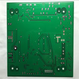 Shenzhen 4 Layer Fr4 PCB Manufacturer