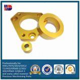 High Precision CNC Copper Machining Products