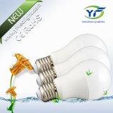 480lm 640lm 800lm 960lm B22 LED Bulb Sets