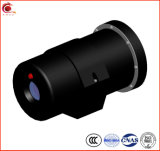 High Tech Infrared Thermal Fire Imaging Temperature Detector