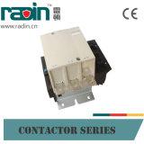 Cjx2-F185 AC Contactor